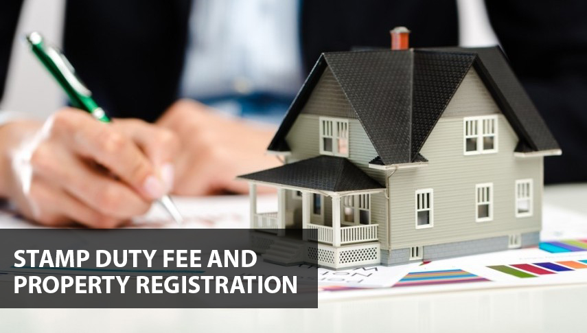 Stamp Duty & Property Registration Fees In India, 2019 – 2020