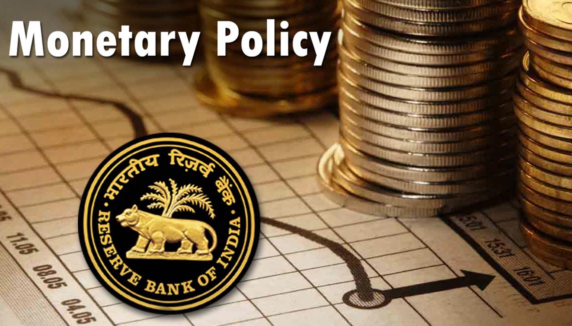 RBI Monetary Policy 2019 Updates