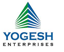 Yogesh Gandharva Excellence