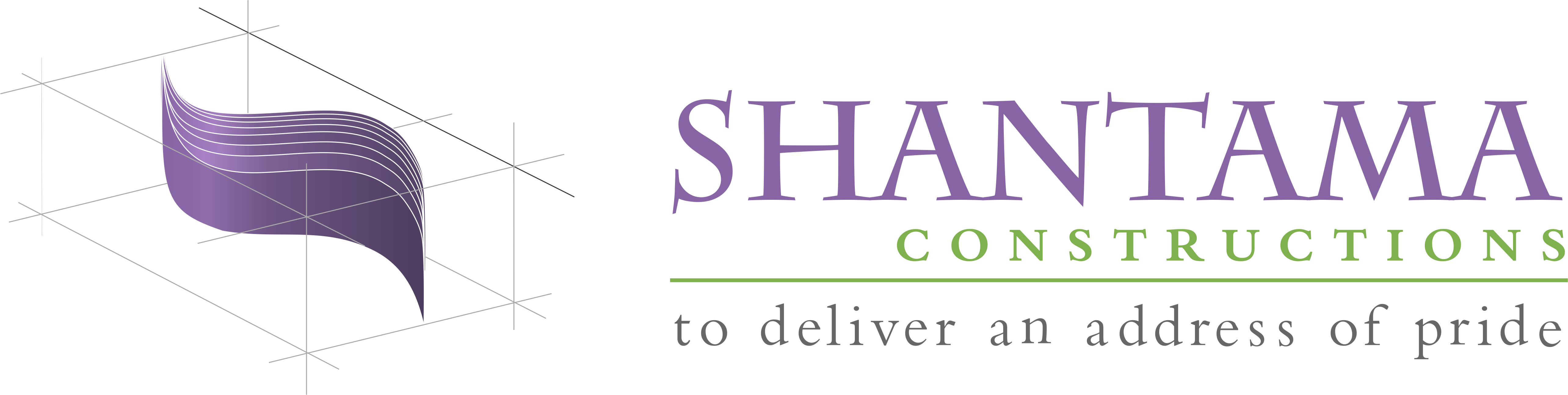 Shantama Construction