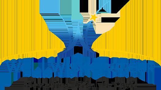 Wellwisher Town
