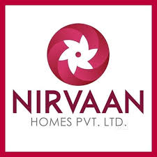 Nirvaan Homes Pvt Ltd