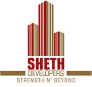Sheth Shanti Lifespaces II