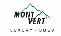 Mont Vert Vesta