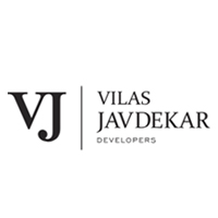 2  BHK flat for sale in Vikas Javdekar Yashone Maan