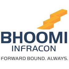 Bhoomi Orion