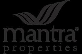 Mantra City 360 Phase 3