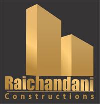 Raichandani Swarna Vatika