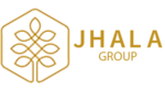 Jhala Group