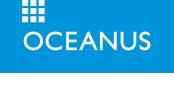 Oceanus Vista II