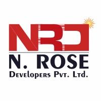 N Rose Northern Heights
