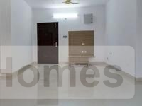 2 BHK Residential Apartment for Sale in Shalimar