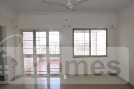 1 BHK Apartment for Sale in  Sasane Nagar, Hadapsar