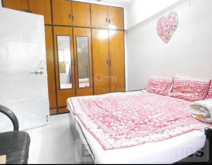 1 BHK Apartment for Sale in Bhayandar West
