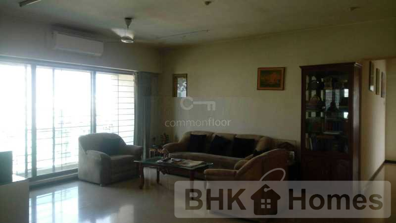 1 RK Apartment for Sale in Dombivli East