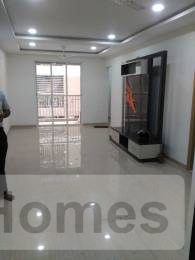 3 BHK Apartment for Sale  in Deolali Camp