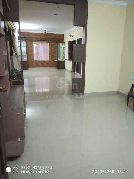 2 BHK Apartment for Sale in Undri