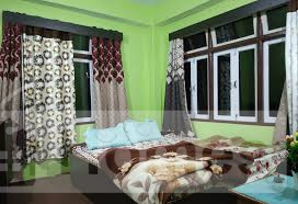 4 BHK Apartment for Sale in Nagole