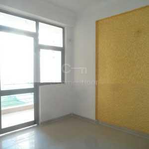 1 BHK Apartment for Sale in Khadakwasla