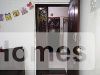 1 BHK Apartment for Sale in Wakad