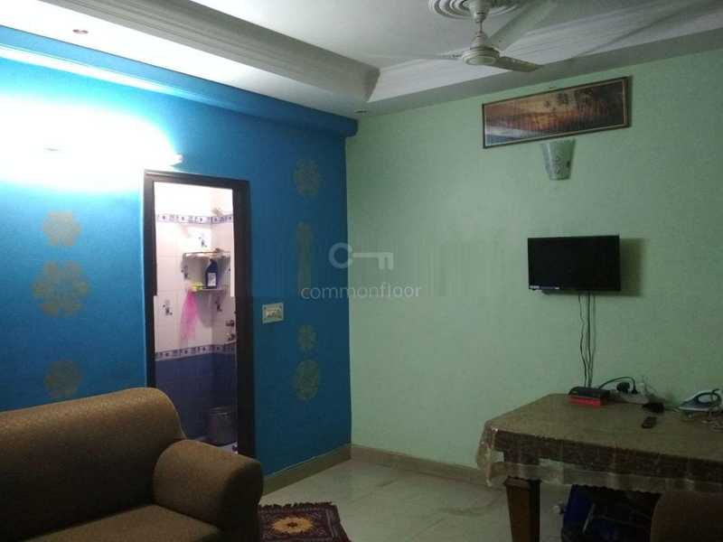 1 BHK Apartment for Sale in Deccan Gymkhana