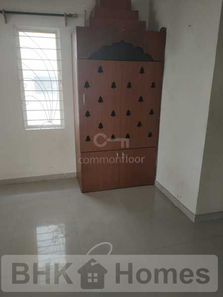 2 BHK Apartment for Sale in Rajendra Nagar