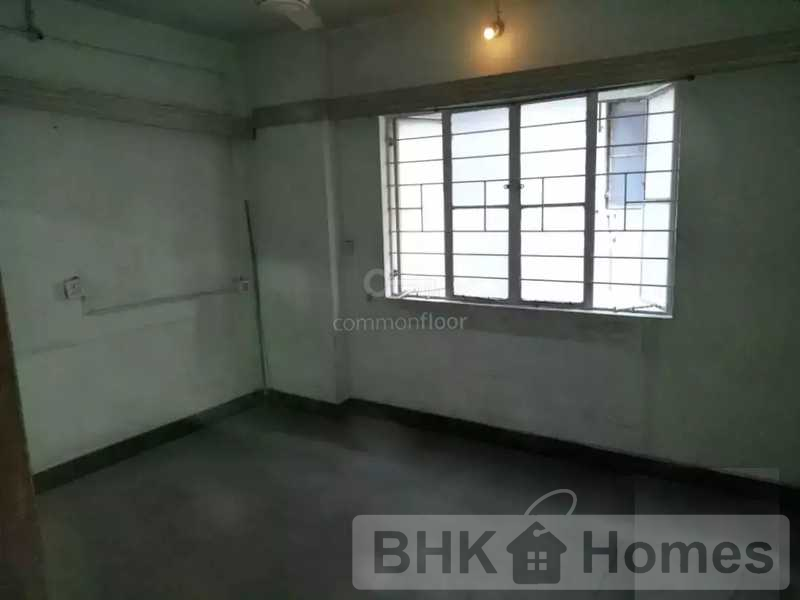 1  BHK Apartment for Sale in Rasta Peth