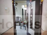 1RK Apartment for Sale in Goregaon East