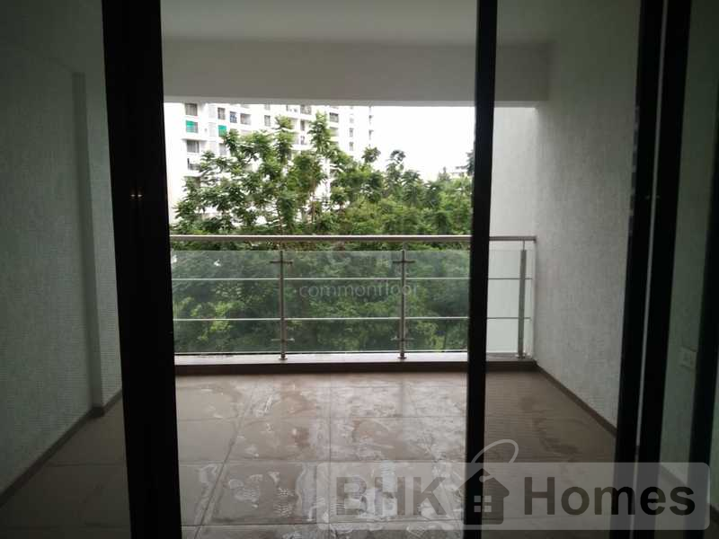 2 BHK Apartment for Sale in Manjri