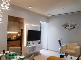 2 BHK Apartment for Sale in Koregaon Mul
