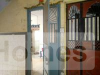 1 BHK Apartment for Sale in Hoodi