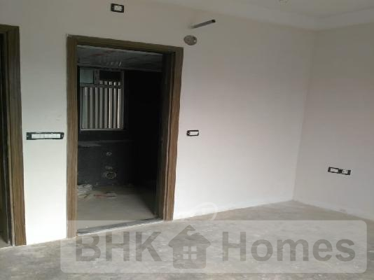 3 BHK Apartment for Sale  in Balewadi