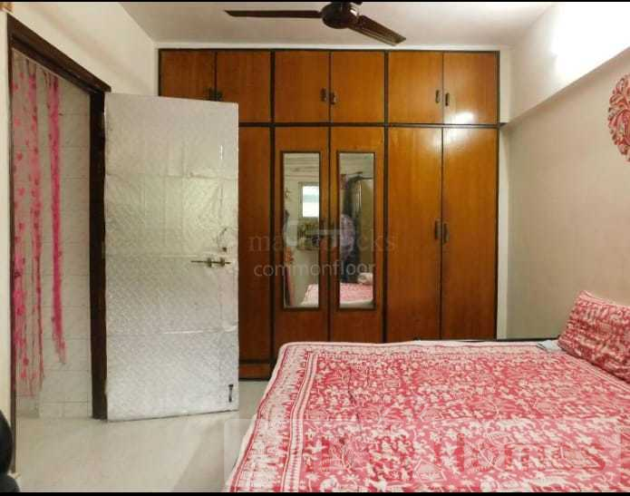 1 BHK Apartment for Sale in Vasai West