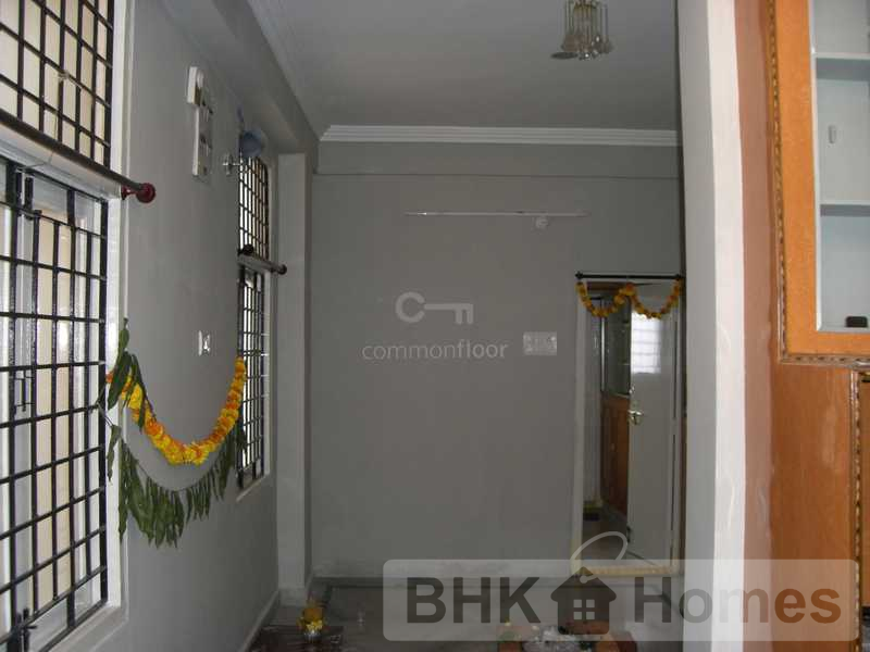 1 BHK Apartment for Sale in Kukatpally