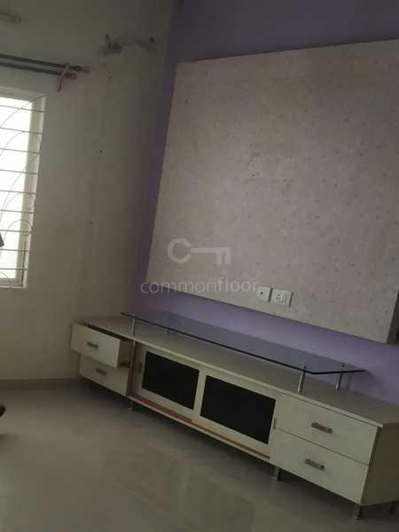 2 BHK Apartment for Sale in Kalewadi