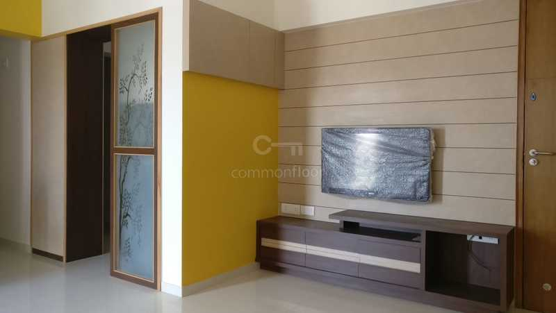 2 BHK Apartment for Sale in Dabolim