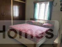 1 BHK  Apartment for Sale in  Gholai Nagar