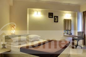 2 BHK  Apartment for Sale  in Manchirevula