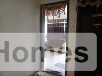 2.5 BHK Apartment for Sale in Dhanori