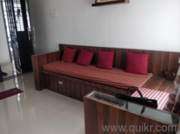 1 RK Apartment available for sale in  Talegaon Dabhade