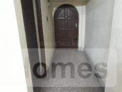 4+ BHK Villa for Sale in Lohegaon