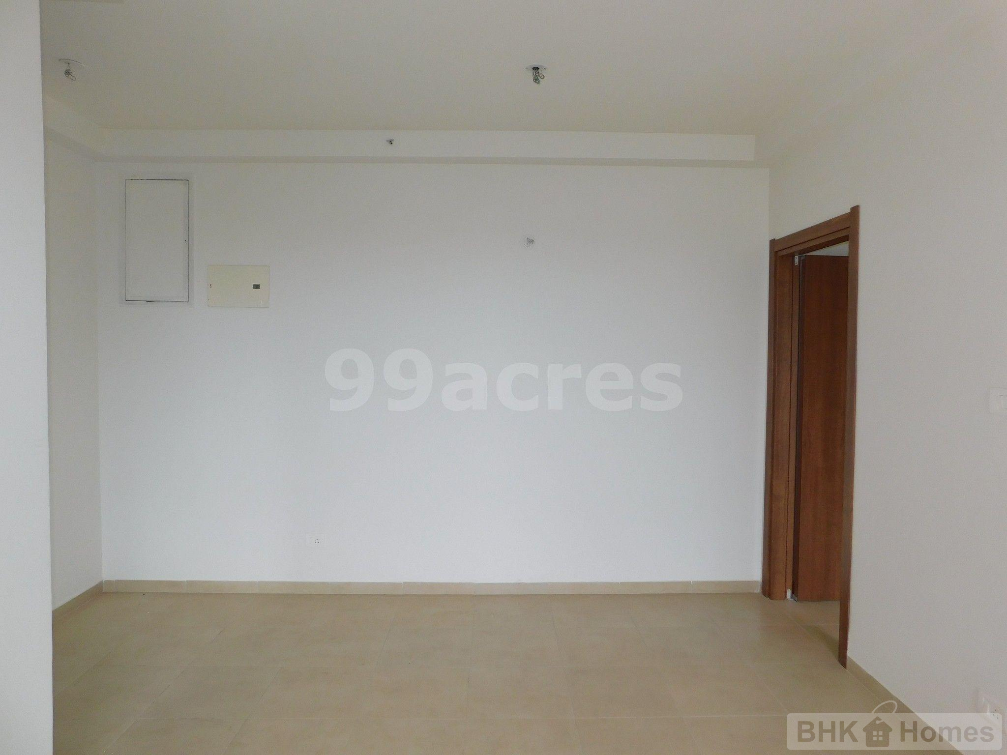 1 BHK Apartment for Sale in  Thanisandra
