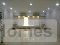 3 BHK Residential Apartment for Sale in Bandra (West)
