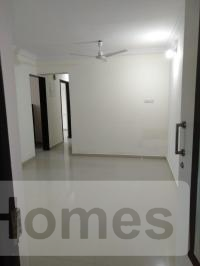 3 BHK  Residential Apartment for Sale in Ashford Casagrand, Lower Parel