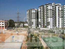 3 BHK Apartment for Sale in HSR Layout
