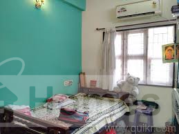1 BHK Apartment for Sale in Nanded