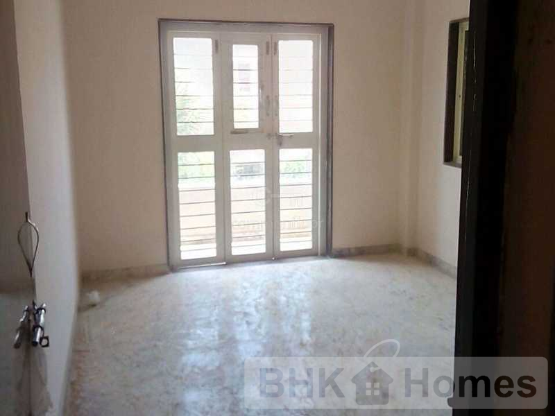 2 BHK Residential Apartment for Sale in Talegaon Dabhade