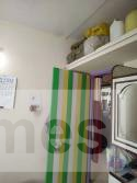 1 BHK  Residential Apartment for Sale in Bhosari