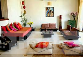 2 BHK Apartment for Sale in Gachibowli