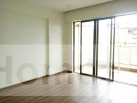 4 BHK Residential Apartment for Sale at Baner, Pune